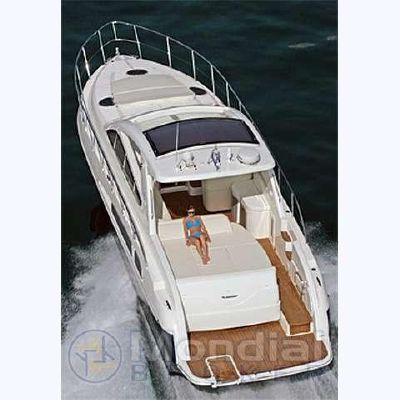 Boats for Sale & Yachts Airon Marine T.Top 4300 2008 All Boats