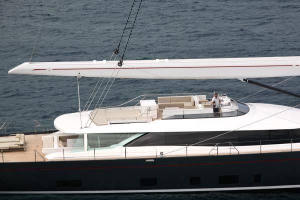 Boats for Sale & Yachts Alloy Yachts Sloop 2008 Sloop Boats For Sale