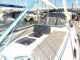 YACHTS ALPHA 56 2008 ALPH All Boats