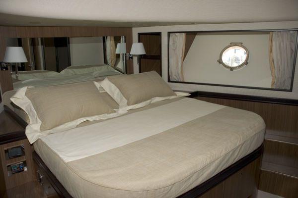 Aprea Mare Apreamare Maestro 65 2008 All Boats