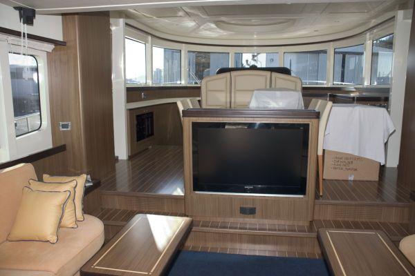 Boats for Sale & Yachts Aprea Mare Maestro 65 2008 All Boats