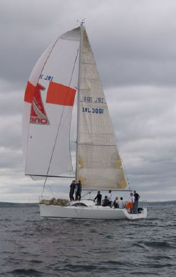 Archambault A35 2008 All Boats