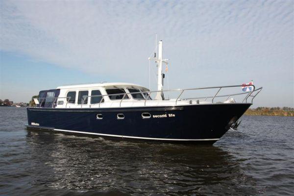 ARGOS 2008 All Boats