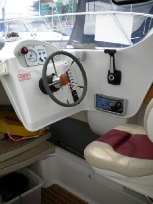 Boats for Sale & Yachts Arvor 215 AS 2008 All Boats