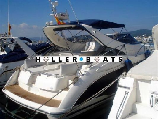 Atlantis 39 EN/DE/FR/ESP 2008 All Boats