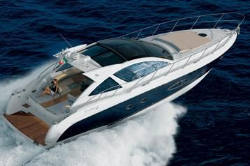 Boats for Sale & Yachts Atlantis 50 2008 All Boats