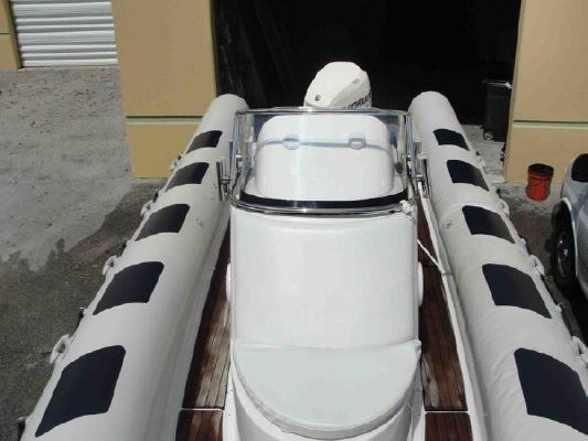 Boats for Sale & Yachts Atomix 7500 2008 All Boats