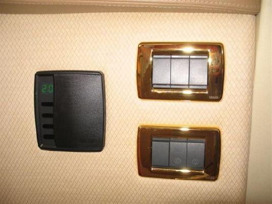 Boats for Sale & Yachts Azimut 68 EVOLUTION 2008 Azimut Yachts for Sale