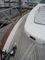 Boats for Sale & Yachts Azimut 75 FLYBRIDGE 2008 Azimut Yachts for Sale Flybridge Boats for Sale