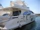 Boats for Sale & Yachts Azimut AZIMUT 75 BRAND NEW 2008 Azimut Yachts for Sale