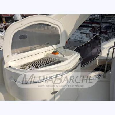 Boats for Sale & Yachts AZIMUT YACHT AZIMUT 68 EVOLUTION 2008 Azimut Yachts for Sale