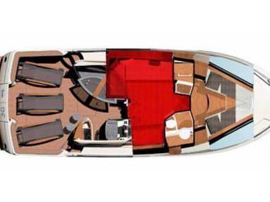 Baia 43 2008 All Boats