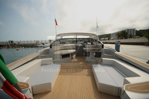 Boats for Sale & Yachts Baia One 2008 All Boats