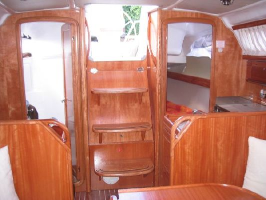 Boats for Sale & Yachts Bavaria 30 Cruiser 2008 All Boats