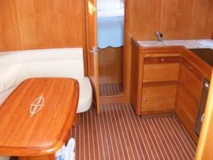 Bavaria 37 Sport 2008 All Boats