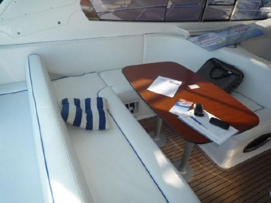 Bavaria 37 Sport HT 2008 All Boats