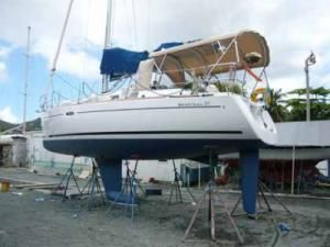 Beneteau 31 2008 Beneteau Boats for Sale
