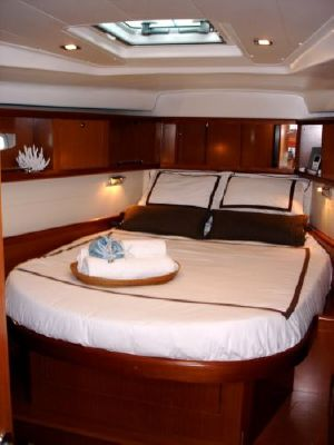 Boats for Sale & Yachts Beneteau 49 2008