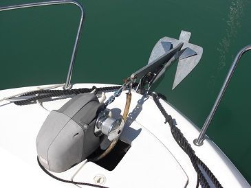 Boats for Sale & Yachts Beneteau Antares 760 2008 Beneteau Boats for Sale