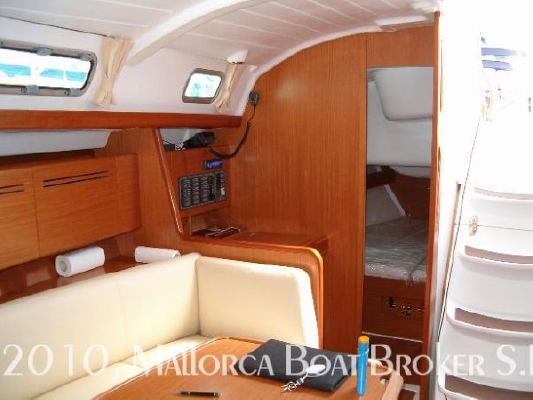 Boats for Sale & Yachts Beneteau Cyclades 43.4 2008
