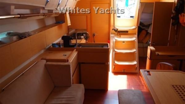 Beneteau First 45SD *reduced* 2008 Beneteau Boats for Sale