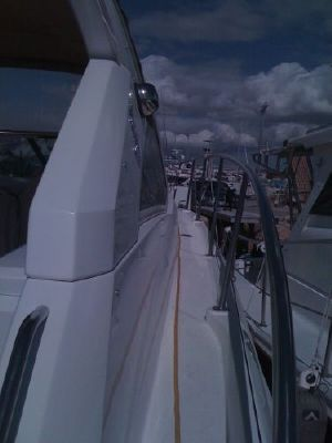 Beneteau MONTE CARLO 2008 Beneteau Boats for Sale