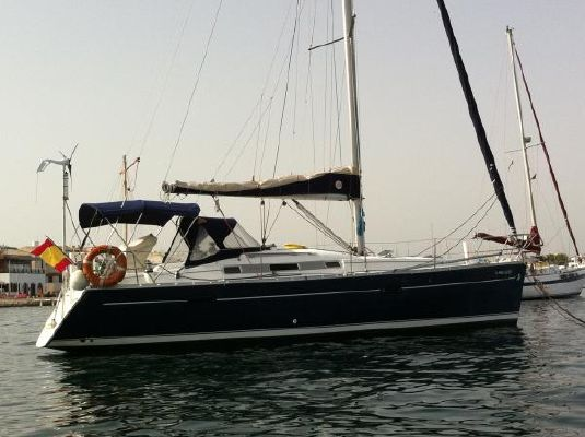 Boats for Sale & Yachts Beneteau Oceanis Clipper 343 2008 Beneteau Boats for Sale