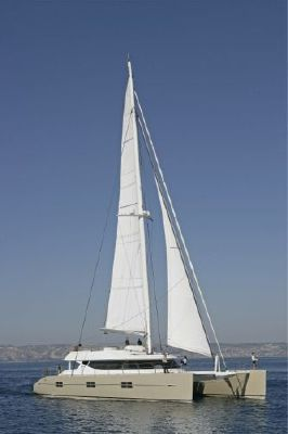 Boats for Sale & Yachts Blubay 2008 All Boats