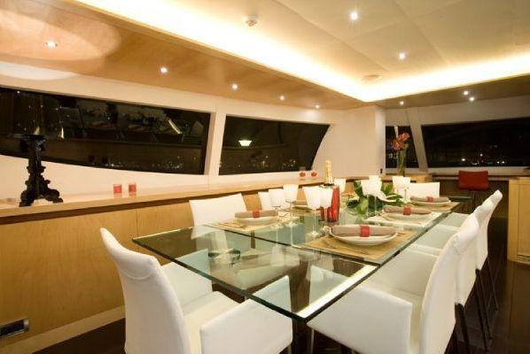 Boats for Sale & Yachts Blue Bay Catamaran (SWJ) 2008 Catamaran Boats for Sale