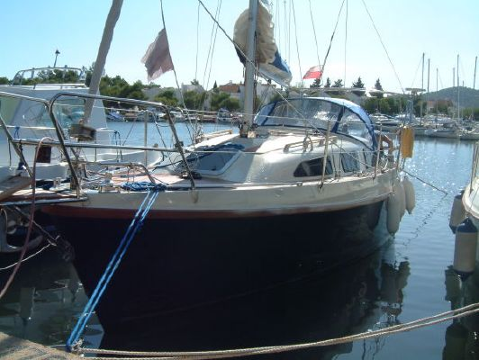 Boats for Sale & Yachts Bora 838 2008 All Boats