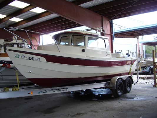 Boats for Sale & Yachts C 2008 All Boats