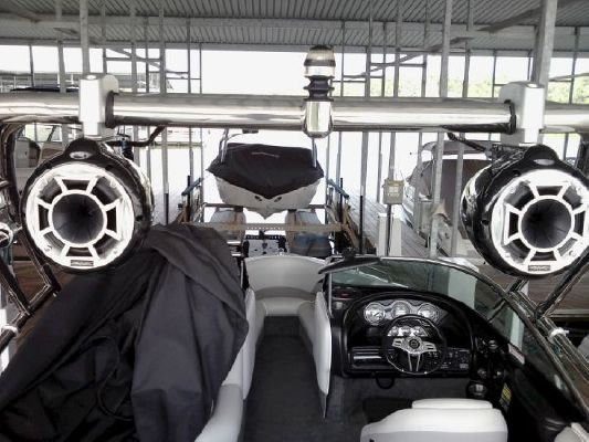 Boats for Sale & Yachts Calabria PRO V 2008 All Boats
