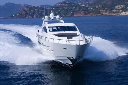 Boats for Sale & Yachts cantiere Navale Arno Leopard 31 Mt Sport 2008 All Boats