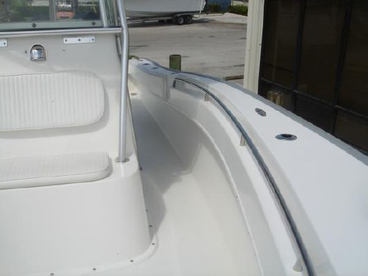 Boats for Sale & Yachts Cape Horn 31 2008 Cape Horn Boats for Sale
