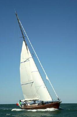 Boats for Sale & Yachts Carlini 63 Sciarrelli 2008 All Boats