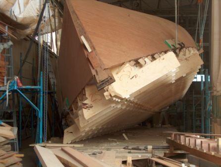 Boats for Sale & Yachts Carlini Sciarrelli Cutter 62.5 2008 Sailboats for Sale