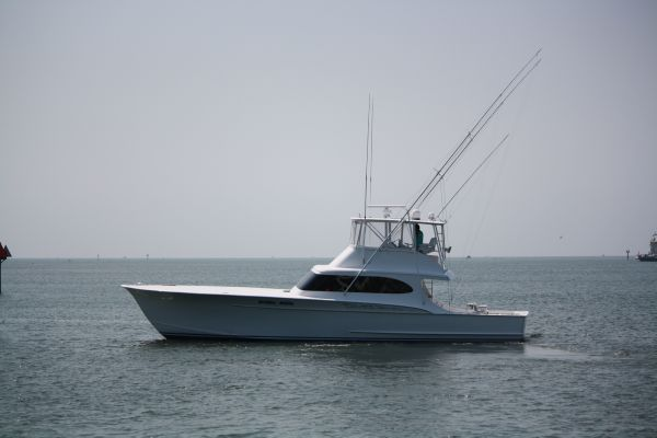 Boats for Sale & Yachts Carolina Custom Carolina Sportfisherman 2008 Sportfishing Boats for Sale