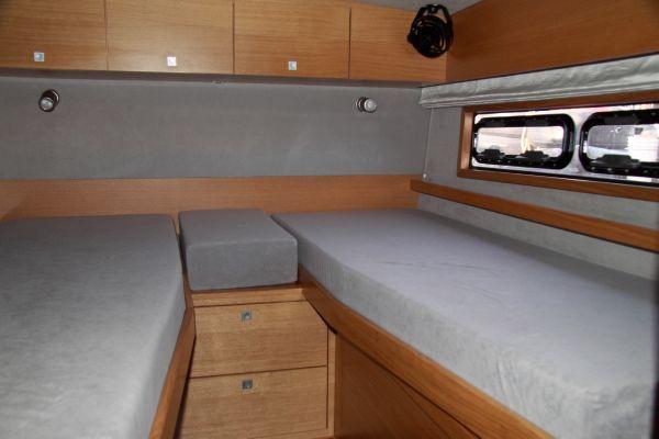 Boats for Sale & Yachts Catana 50 2008 All Boats