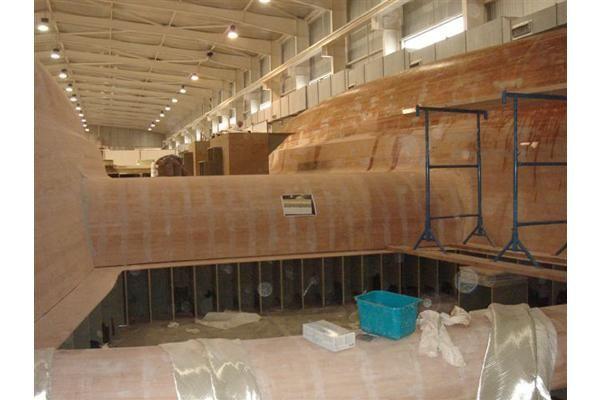 Catana 65 2008 All Boats