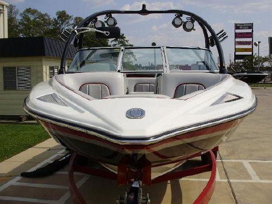 Boats for Sale & Yachts Centurion Enzo SV230 2008 All Boats