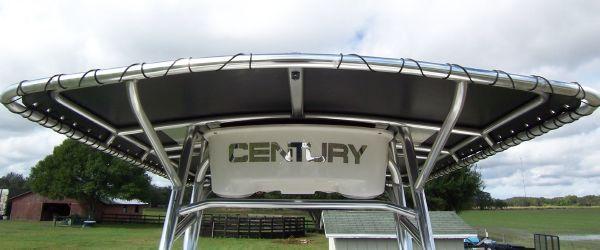 2008 century 2200 cc  106 2008 Century 2200 CC