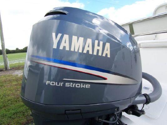 2008 century 2200 cc  22 2008 Century 2200 CC