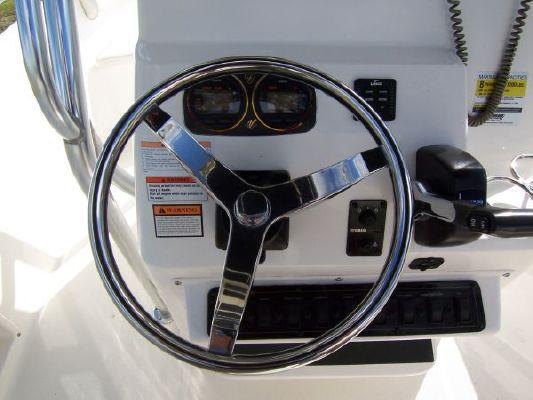 2008 century 2200 cc  64 2008 Century 2200 CC