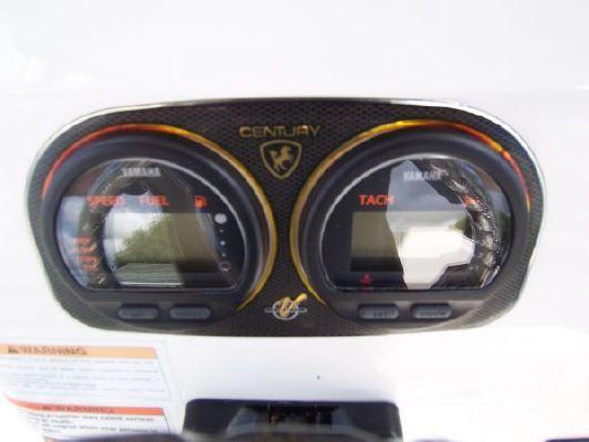 2008 century 2200 cc  70 2008 Century 2200 CC