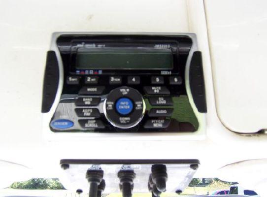 2008 century 2200 cc  76 2008 Century 2200 CC