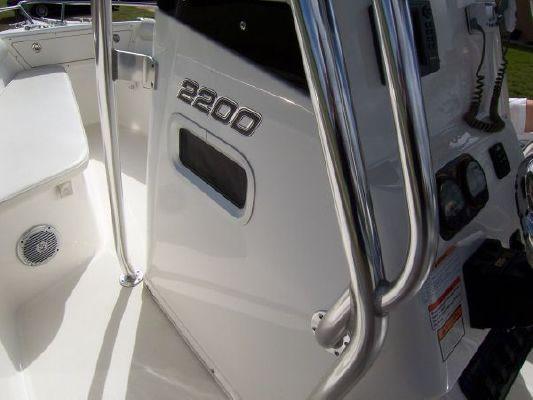 2008 century 2200 cc  84 2008 Century 2200 CC