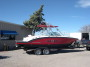 Boats for Sale & Yachts Chaparral 244 Extreme 2008 Chaparral Boats for Sale