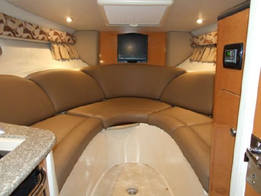 Boats for Sale & Yachts Chaparral 270 SIGNATURE 2008 Chaparral Boats for Sale