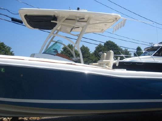Boats for Sale & Yachts Chris 2008 All Boats