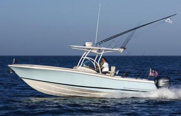 Boats for Sale & Yachts Chris Craft Catalina 2008 Catalina Yachts for Sale Chris Craft for Sale